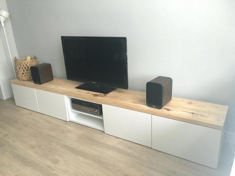 Lowboard Schlafzimmer Ikea
