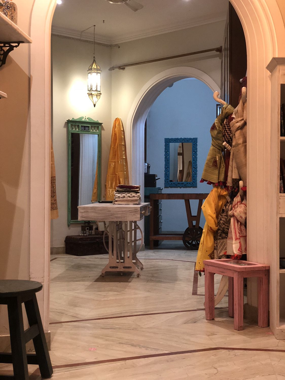 Hathkargha also best home images in rh pinterest