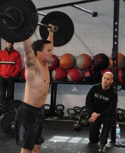 Pin On Crossfit Functional Fitness News