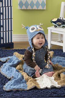 owl baby hat pattern by tatsiana matsiuk baby hats crochet boys