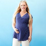 Take a look at the Resort Style for Two event on #zulily today!