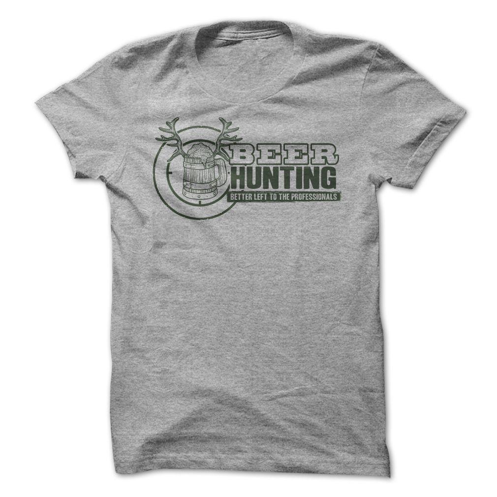EAT SLEEP HUNT deer shooting hunter  t-shirt ALL SIZES S-XXL christmas gift