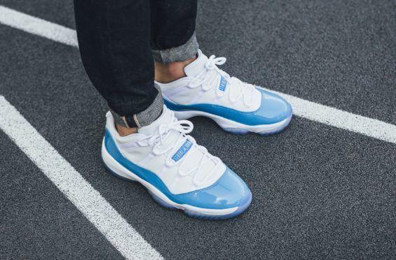 sports shoes 66418 258e0 Adidas Women Yeezy Boost Sneakers Running Sports Shoes | Jordans ...