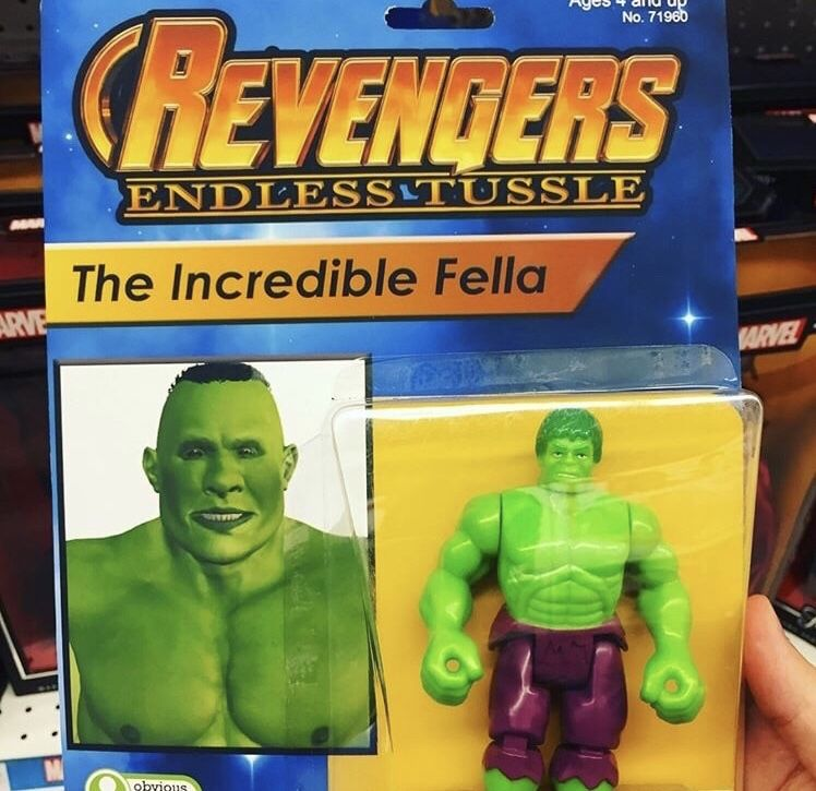 60 Memes So Dank You Ll Cause A Scene Weird Toys Bootleg Toys The Incredibles