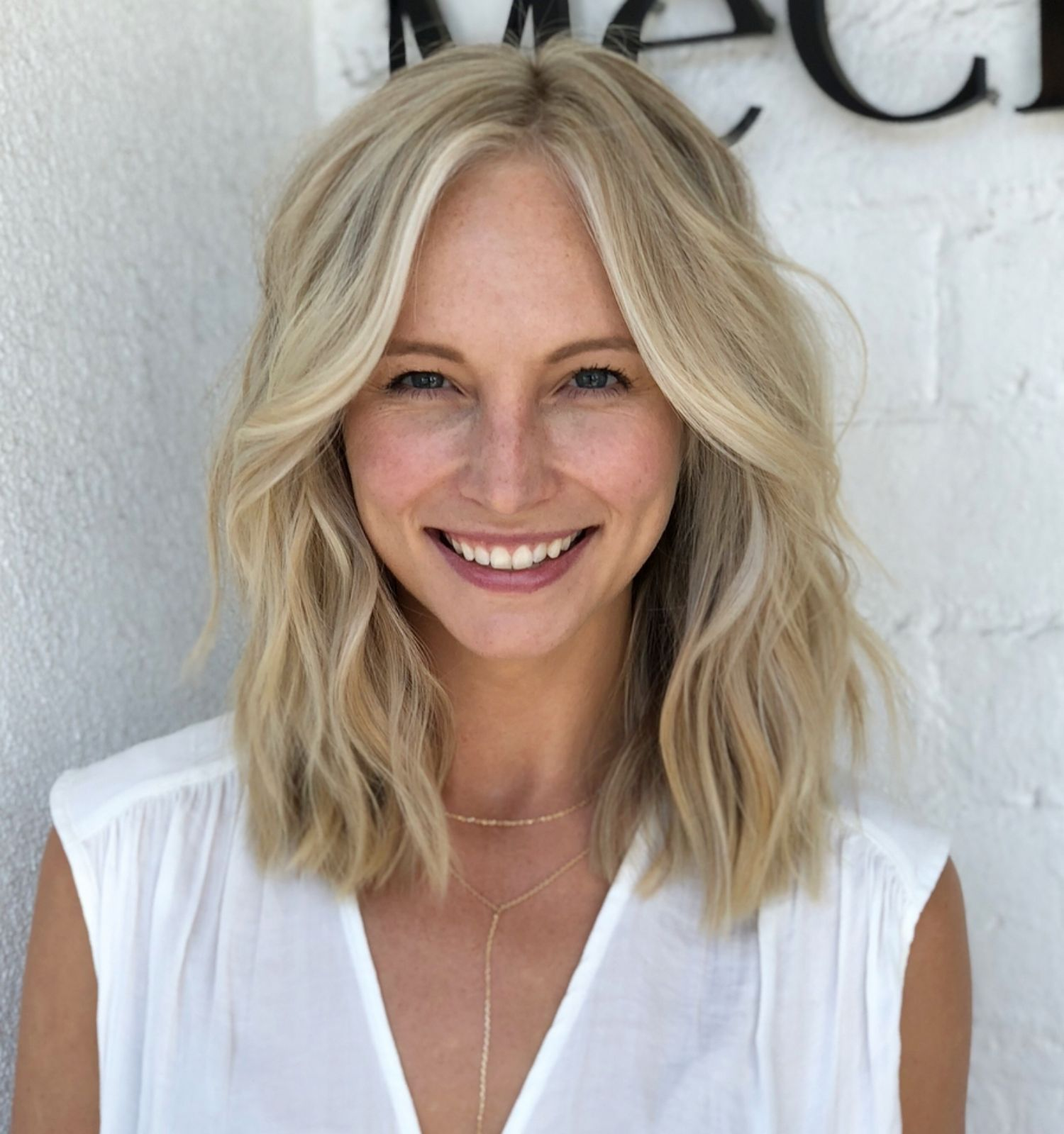 devastatingly cool haircuts for thin hair in lovely hair