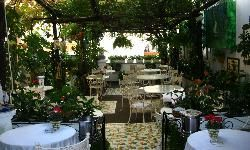 Ristorante bagni delfino sorrento restaurant reviews