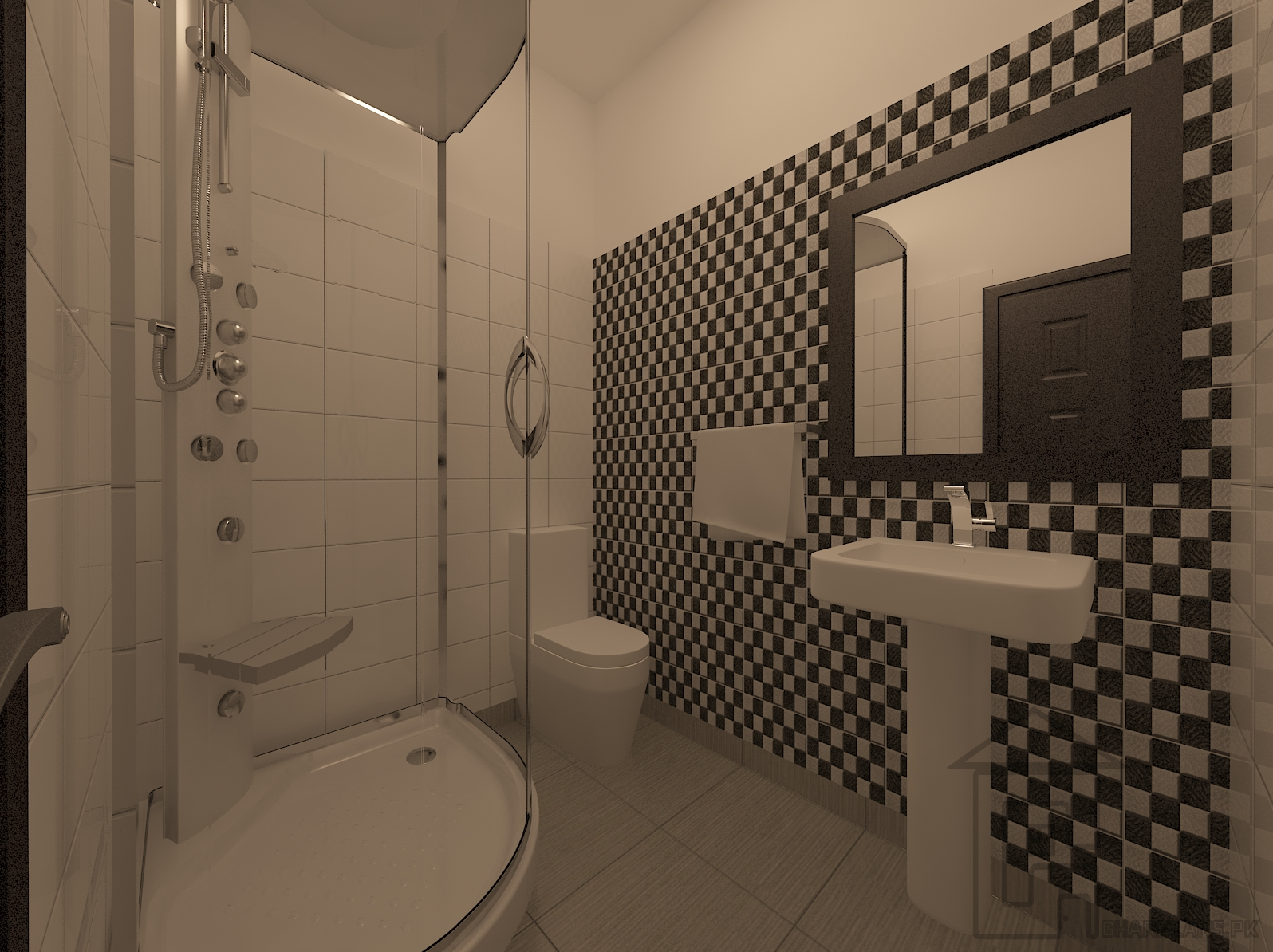 beautiful bathroom design in pakistan a really beautiful bathroombeautiful bathroom design in pakistan a really beautiful bathroom design constructed in islamabad, pakistan the only disadvantage of this bathroom is that
