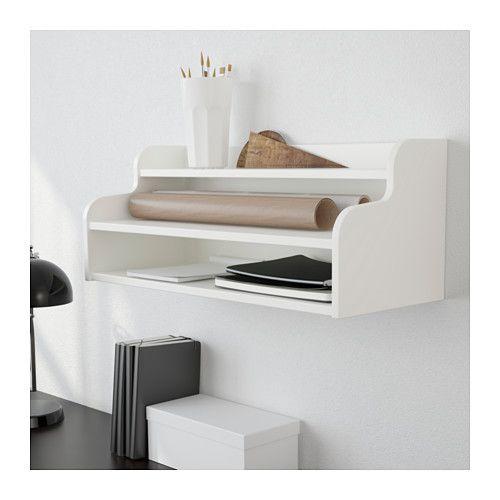 KLIMPEN Aufsatz - weiß - IKEA dzieci Pinterest Nähzimmer