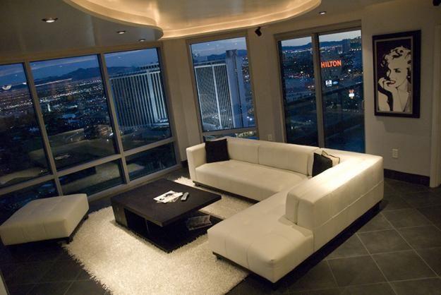 Turnberry Towers Las Vegas High Rise Condos Vegas Condo Condos