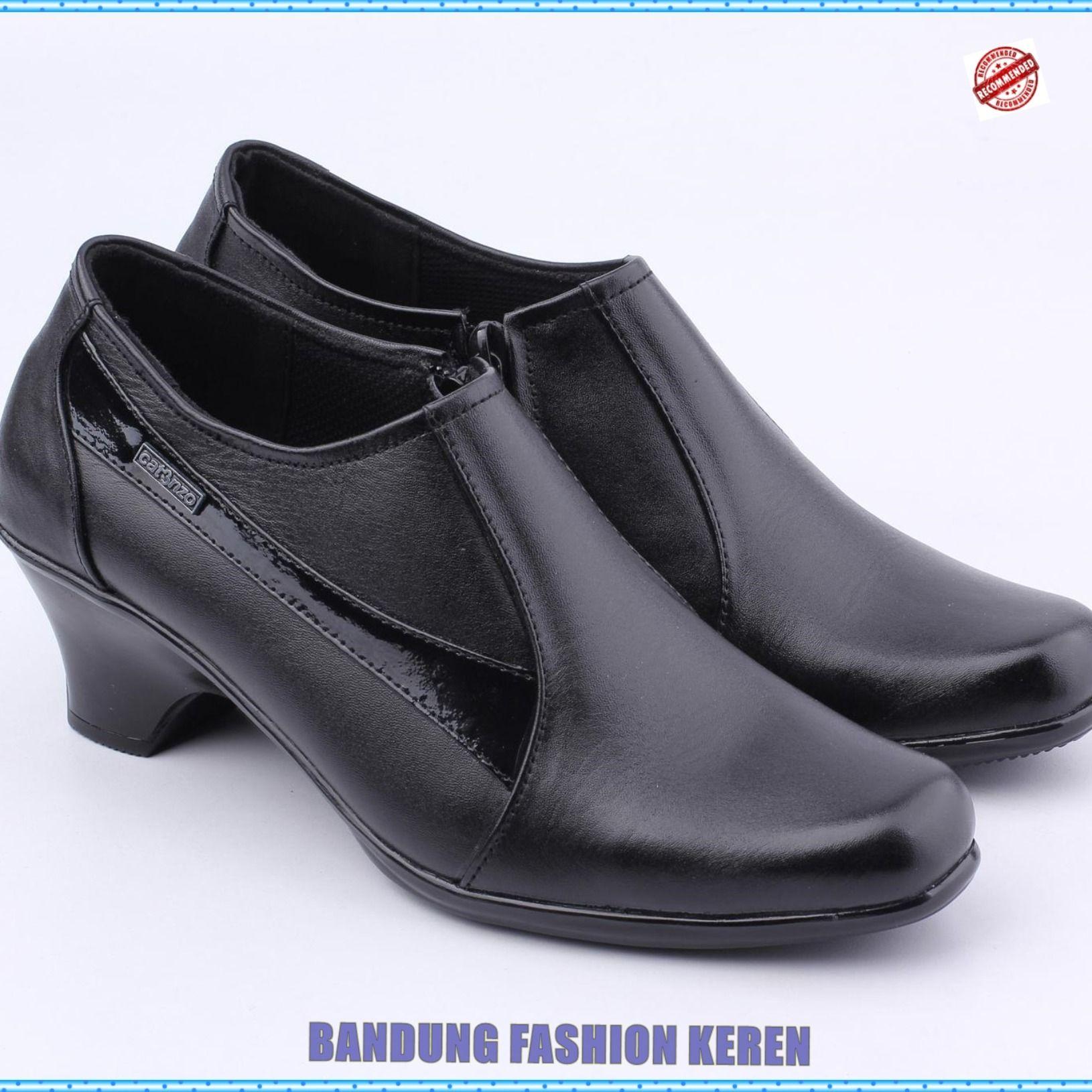 Sepatu Boot Wanita Us 025 Produk Fashion Handmade Terbaik 100