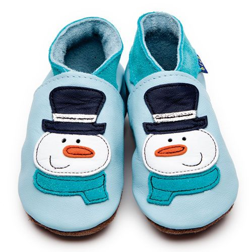 17 Best images about Cute Baby Shoes!! on Pinterest | Wool, Baby ...