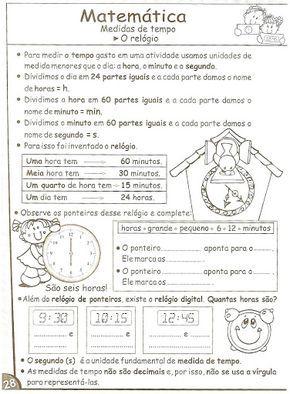 Pin Em Math