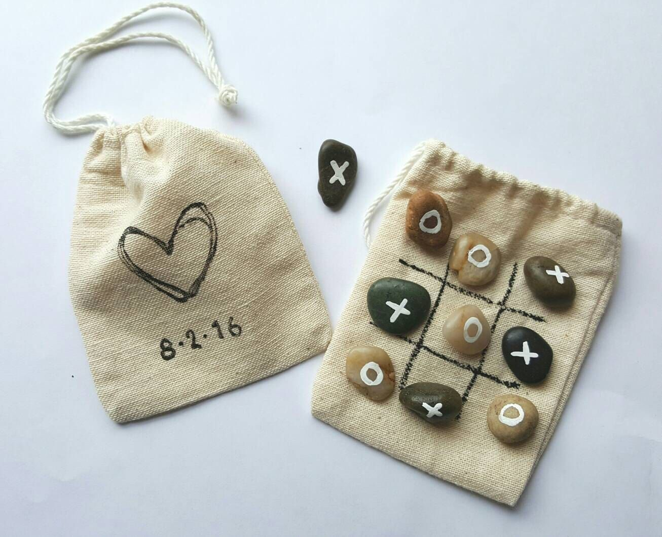 Wedding Gifts From Kids: Wedding Favors- Games For Kids