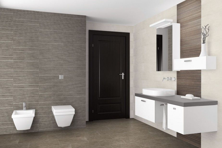 Classic Bathroom Designs Small Bathrooms Best Bathroomscool Gallery Collection Of Modern Classic Bathroom Decorating Inspiration