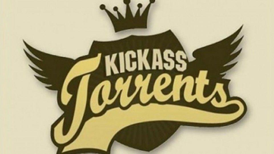 ❝ Vuelve Kickass Torrents ❞ ↪ Vía: Entretenimiento y Tecnología en proZesa