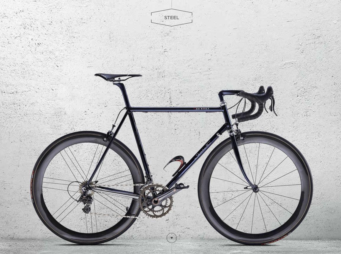 Heart Legs And Lungs Bike Road Bike Bike Frame