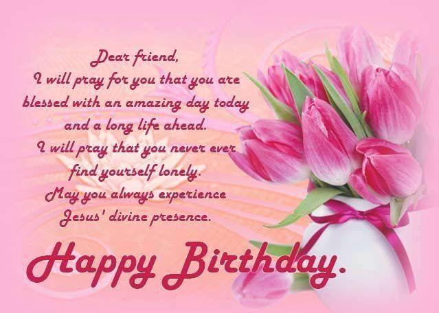 Pin by chris ferrell on happybirthday wishes pinterest happy share this on whatsappdo you need some inspirational christian birthday wishes for your friend co worker or family here we wrote some samples of bookmarktalkfo Image collections