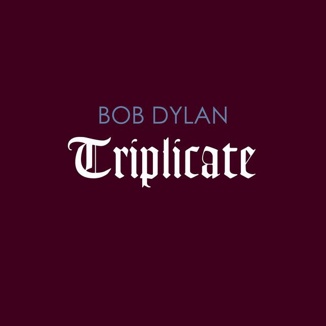 I Could Have Told You A Song By Bob Dylan On Spotify Bob Dylan Dylan Bob Dylan New Album