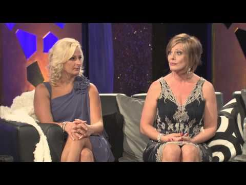 ▶ Dance Moms - Abby Storms Out - YouTube