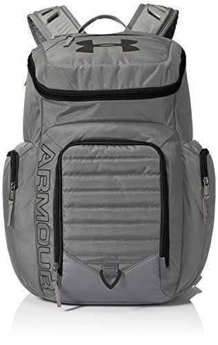 ad2d738bf8 Under Armour Storm Undeniable II Backpack
