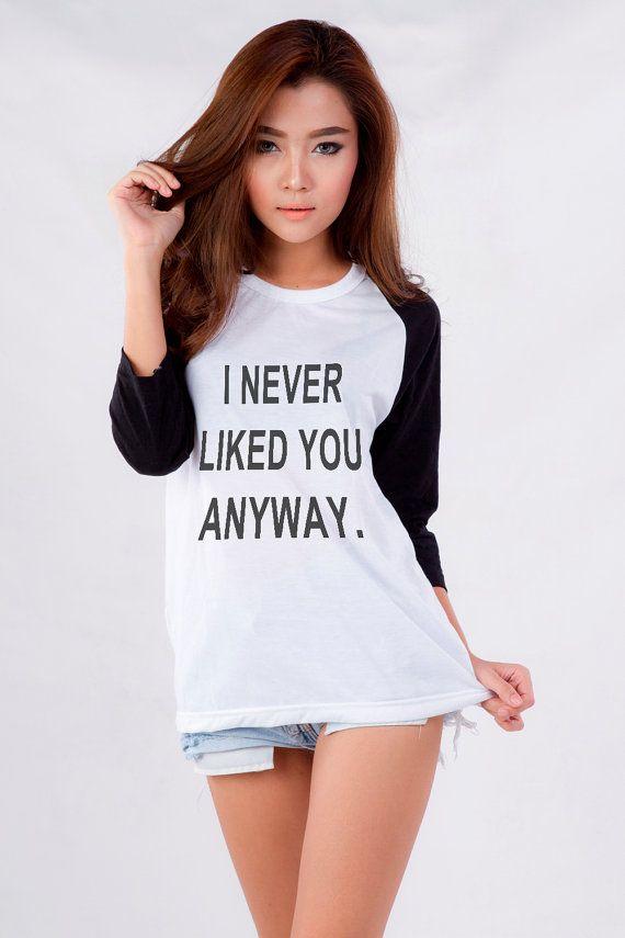 Funny TShirt For Teen Teenage Girls Teenager Swag Dope Tumblr - Teenage tumblr fashion