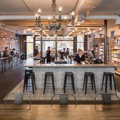 Aviano Coffee Cherry Creek North Denver Restaurant Review Zagat