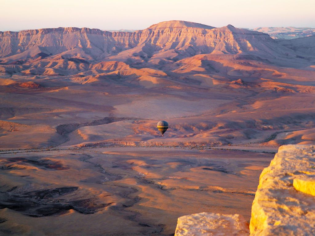 Mitzpe Ramon, Israel | Mitzpe ramon, Cool places to visit, Places to go