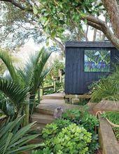Tropical Garden Design im Norden Neuseelands - Google-Suche, #design #Garden ... -  tropische Landschaftsgestaltung im Norden Neuseelands – Google Search, #Design #Garten #Google #N - #design #garden #google #GoogleSuche #neuseelands #norden #suche #tropical #tropischelandschaftsgestaltung