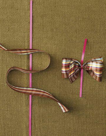 die besten 25 rosa karten ideen auf pinterest gastgeschenke f r hochzeiten toast f r die. Black Bedroom Furniture Sets. Home Design Ideas