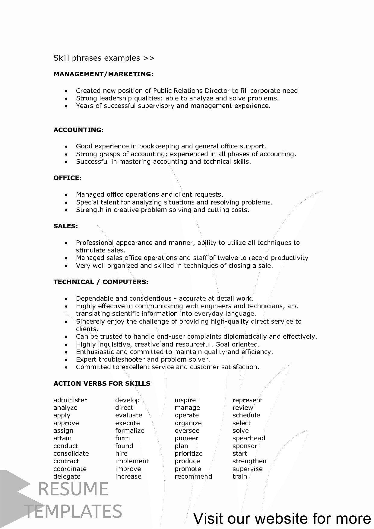 Resume Template Resume Design Resume Tips Resume Examples