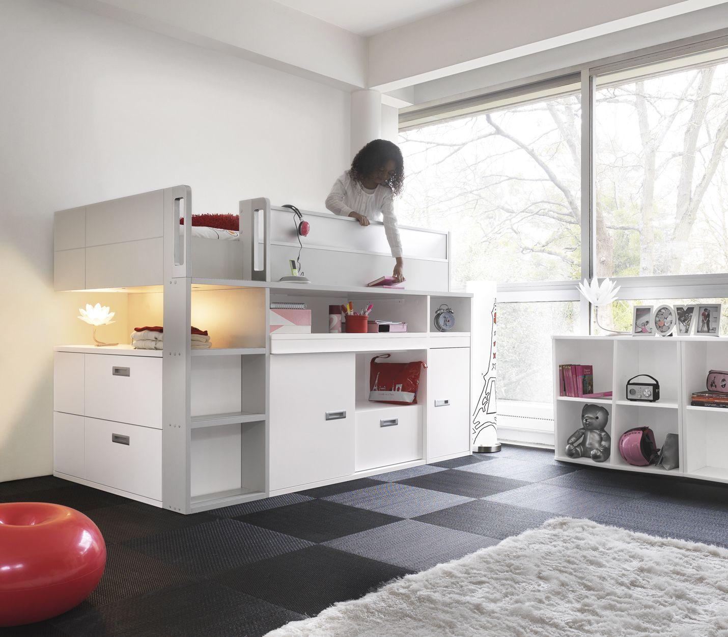 Moderne Schlafzimmermobel Sets Gautier