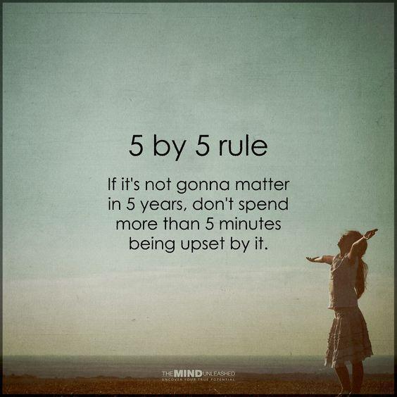 Motivational Monday Blogger Linkup #145 – #Blogger #linkup #MONDAY #Motivational