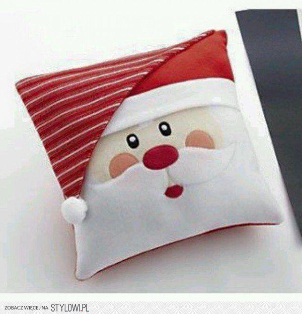 Pin von jutta basteltante auf weihnachten | Pinterest | Weihnachten ...