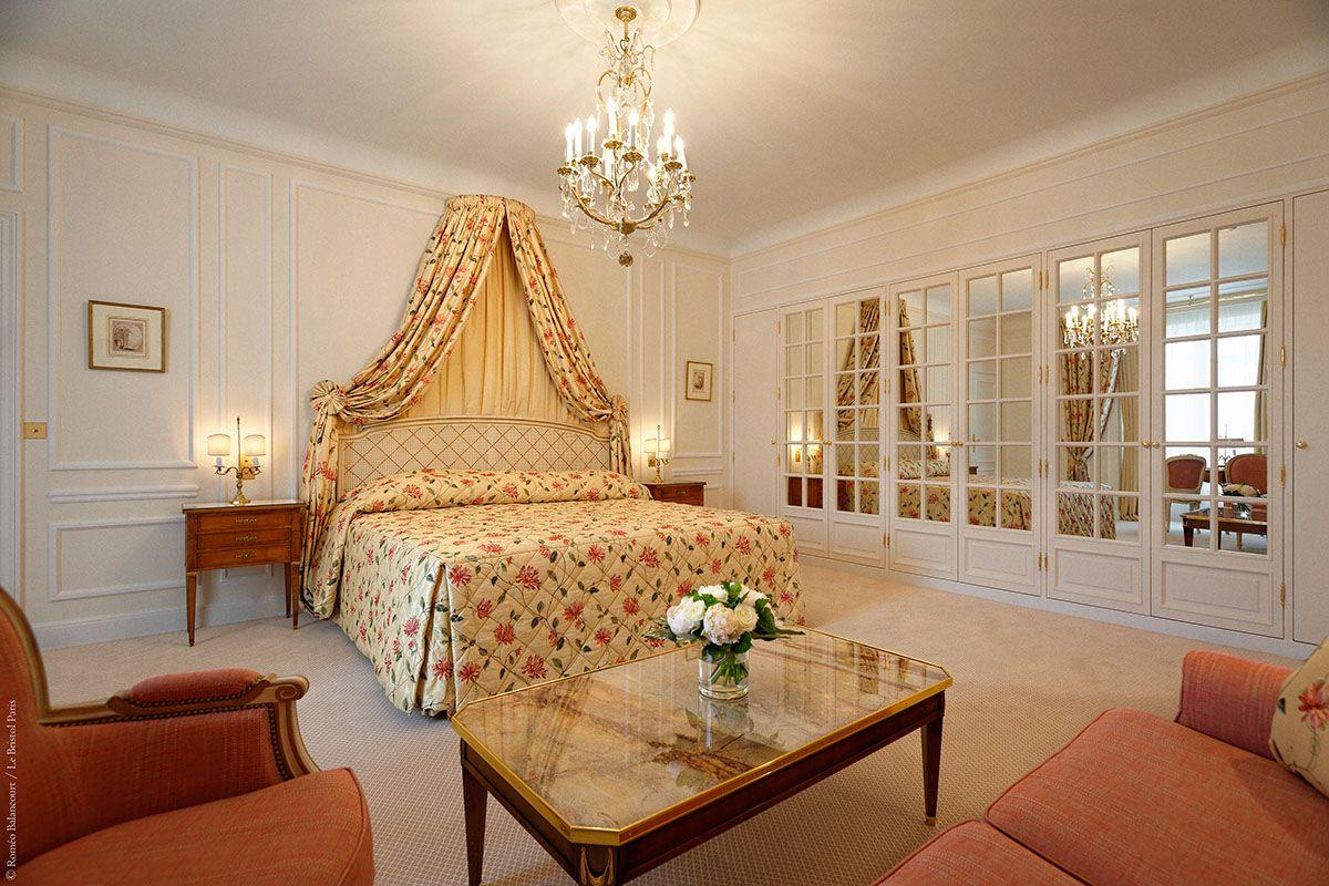 luxus hotel interieur paris angelo cappelini, royal suite, hotel le bristol, paris   the finest hotels of paris, Design ideen