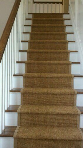 Beau Berber Carpet Runner For Stairs Photo   2