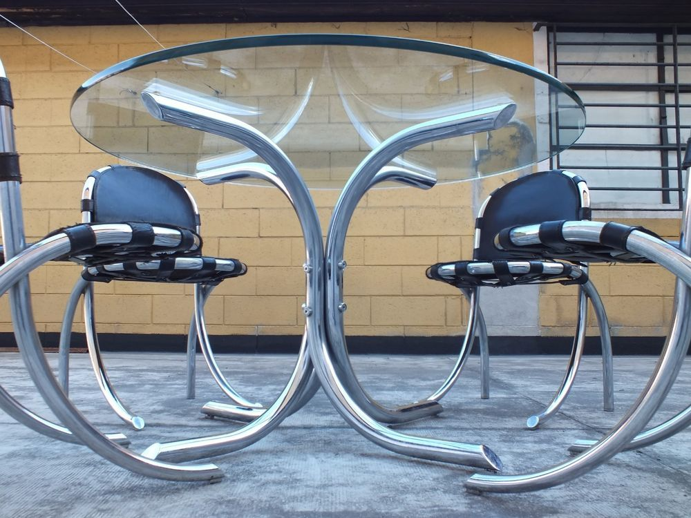 Sgabello tecnigrafo ~ Best sgabello images benches chairs and