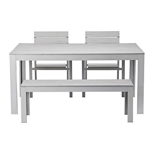 Shop For Furniture Home Accessories More Ikea Patio Ikea