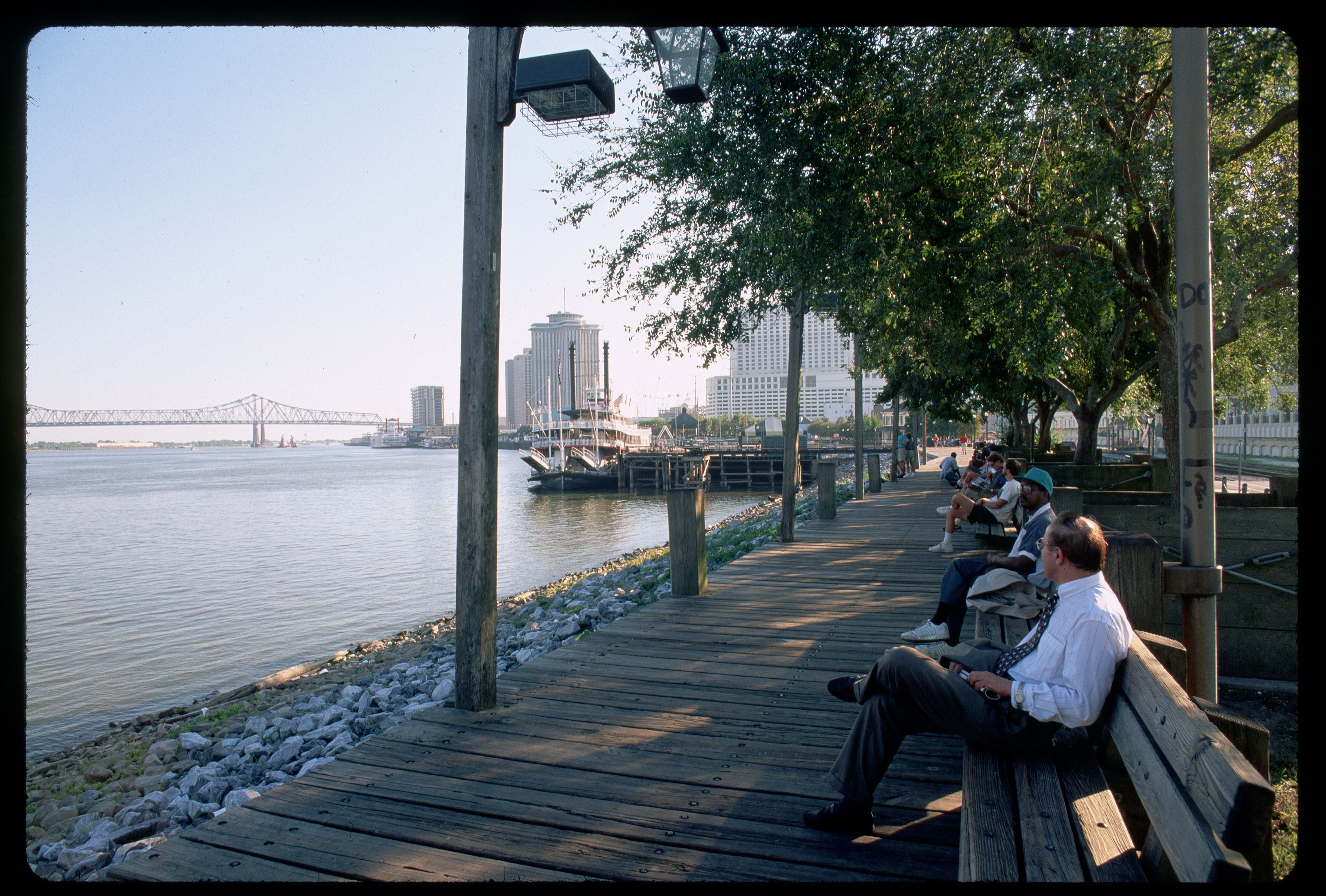 10 Top Romantic Things to Do in the French Quarter ...
