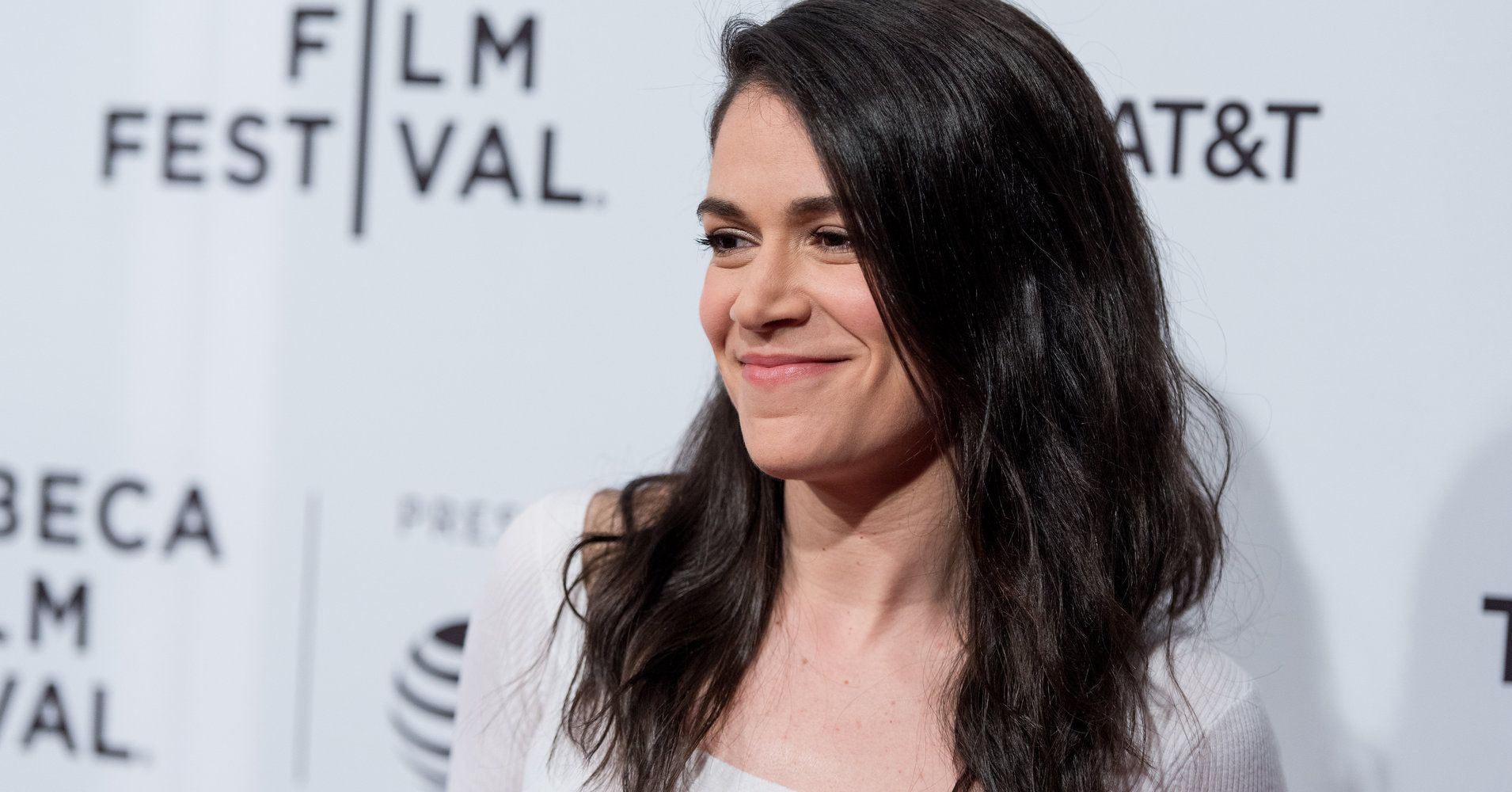 Broad City Star Abbi Jacobson To Host Modern Art Podcast Huffpost