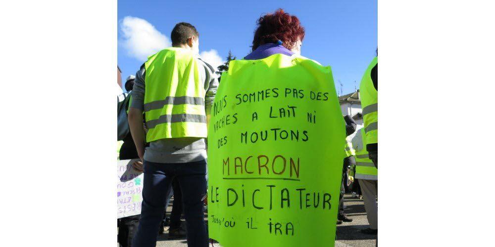 Le Journal De Boris Victor Nord Isere La Tour Du Pin