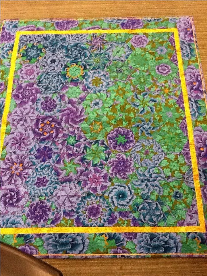 Image result for FABRIC FOR ONE BLOCK WONDER | One Block Wonder ... : one block quilt patterns - Adamdwight.com