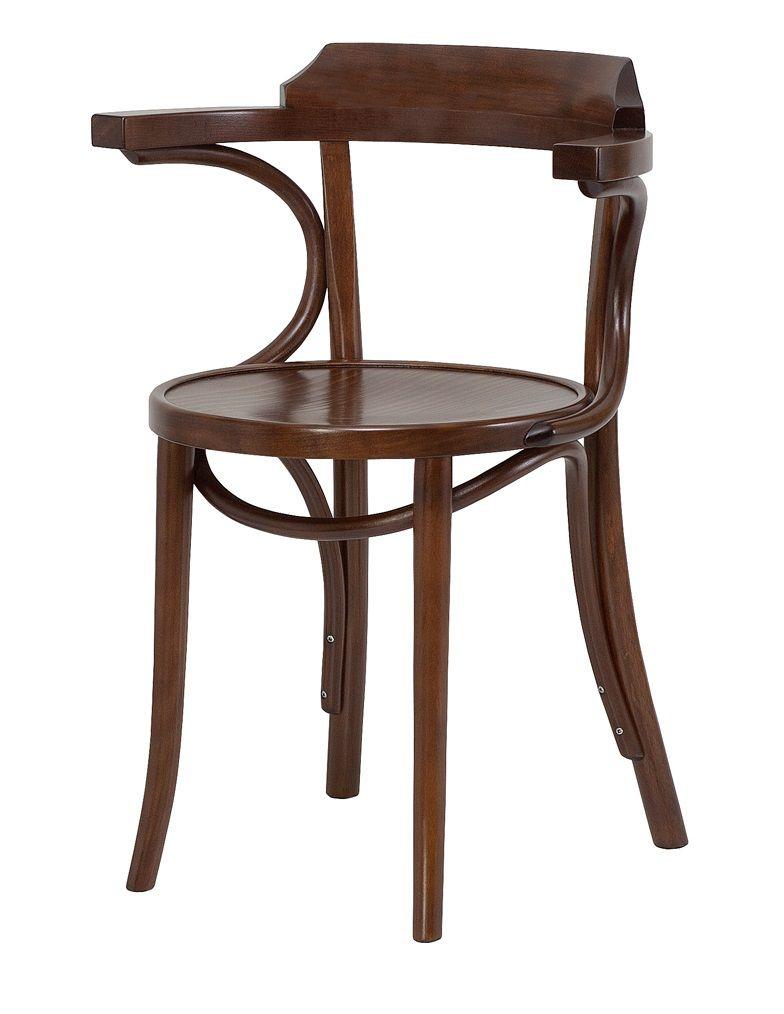 Stuhl Nr 233 By August Thonet 1895 Bugholzstuhle Stuhle Stuhl Design