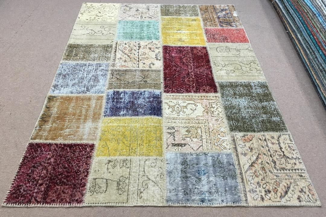 - [ ] #customorder#overdyet#handmade#decor#carpet#color#rug#kilim#colorful#interior#design#designer#boho#travel#traveller#vintage#gift#decoration#art#blogger#fashion#fashionblogger#sale by asefaltuntasdesign http://bit.ly/AdventureAustralia