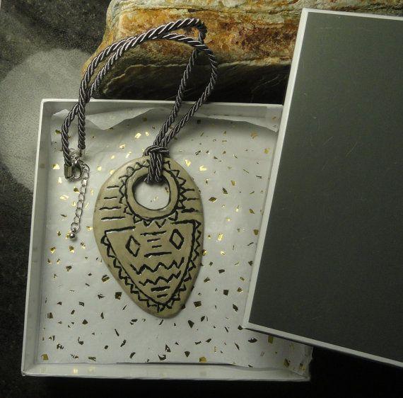 Mayan pendant gift maya porcelain jewelry maya necklace ceramic mayan pendant gift maya porcelain jewelry maya necklace ceramic pendant jewelry ceramic jewelry mayan pendant ceramic maya mayan 134 aloadofball Image collections