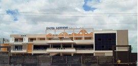 8ad6a5c493ddd1a2b41ee97ef1b717a8 - Image Gardens Function Hall Hyderabad Telangana