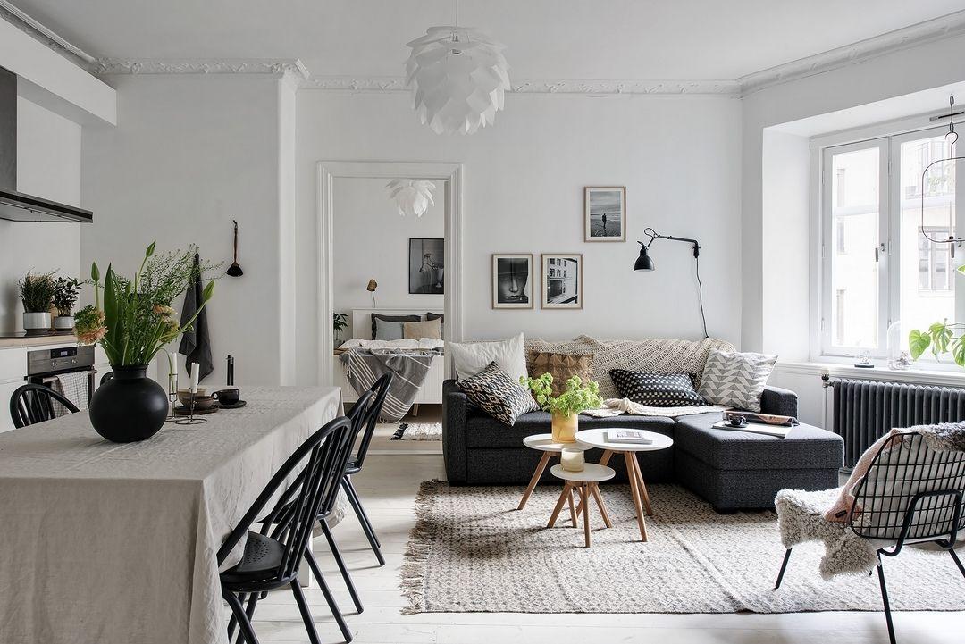 couleurs blanc gris beige noir