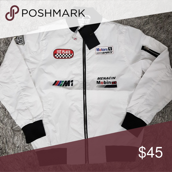 4fa993761117 ⚡🔥⚡Men windbreaker bomber jacket new 2019 HURRY order now before sold out  your size! Men wind breaker bomber jacket brand new style 2019 Windbreaker  ...