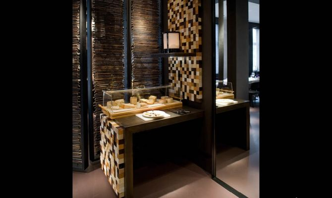 Wolterinck | Interieur | Wolterinck Laren | İnterior eclectic style ...