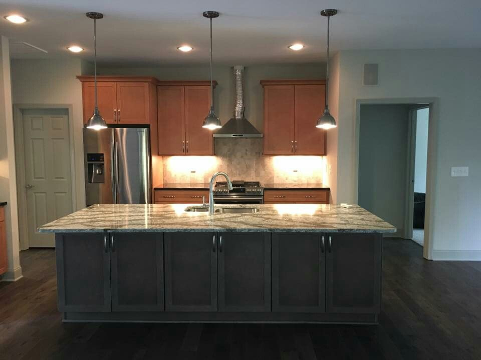 Sedona Chestnut Kitchen Cabinets Builders 100 Images