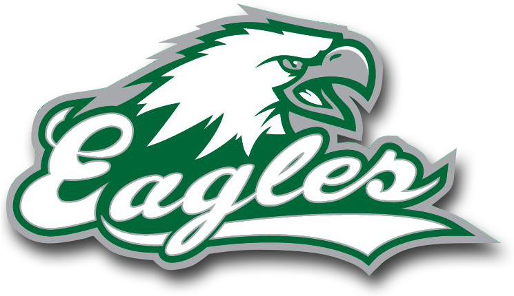 Eagles (With images) Nfl logo, Eagles, Png images